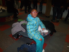"""Prayer Tower Church Family Fun Night 2014-2-07 • <a style=""""font-size:0.8em;"""" href=""""http://www.flickr.com/photos/57659925@N06/12384212363/"""" target=""""_blank"""">View on Flickr</a>"""