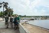 DSC08755 (Mario C Bucci) Tags: minasgerais rio brasil francisco rosa são guimarães nego carranca pirapora manulezão