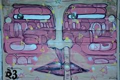 (kaktus83) Tags: grafiti tempelhoferfeld