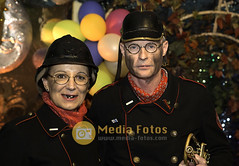 "TV-Prunksitzung, Fastnacht in Franken 2014 • <a style=""font-size:0.8em;"" href=""http://www.flickr.com/photos/79141721@N07/12759588564/"" target=""_blank"">View on Flickr</a>"