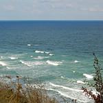 Ostseeküste am Kap Arkona auf der Insel Rügen (1) thumbnail