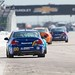 "BimmerWorld_Racing_BMW_328i_Sebring_Wednesday 121 • <a style=""font-size:0.8em;"" href=""http://www.flickr.com/photos/46951417@N06/13210201405/"" target=""_blank"">View on Flickr</a>"