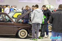 "Sofia - VW Club Fest 2014-35 • <a style=""font-size:0.8em;"" href=""http://www.flickr.com/photos/54523206@N03/13254620064/"" target=""_blank"">View on Flickr</a>"