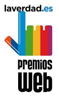 Premios Web LaVerdad.es