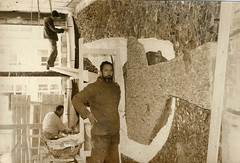 "<br /><span style=""font-size:0.8em;"">LEOPOLDO NOVOA MURAL EN ALICANTE 1966 FOTO HERMANOS GARCIA </span> • <a style=""font-size:0.8em;"" href=""http://www.flickr.com/photos/114402629@N08/13384506544/"" target=""_blank"">View on Flickr</a>"