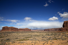 Moab (VisualUniverse) Tags: offroad 4x4 scenic toyota 4runner moab