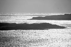 Inishbofin Sea (Explored 30/03/2014) (murtphillips) Tags: martin phillips august 2009 inishbofin murt