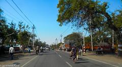 DSCN0395 (Randy Kasal) Tags: india taj mahal randy kasal