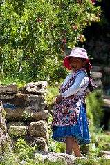 Beautiful (Sebastin Herrero) Tags: family light people nature nikon colours bolivia otoo vacations dx d5000
