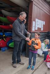DSCF0213_edited-1 (Chris Worrall) Tags: chris cambridge water sport river kayak marathon cam canoe ccc worrall cambridgecanoeclub chrisworrall theenglishcraftsman cammarathon