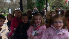orvalle-infantil-zoo1