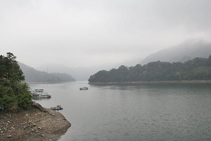 山景湖水岸 (71)