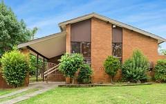 18 Knight Avenue, Kings Langley NSW