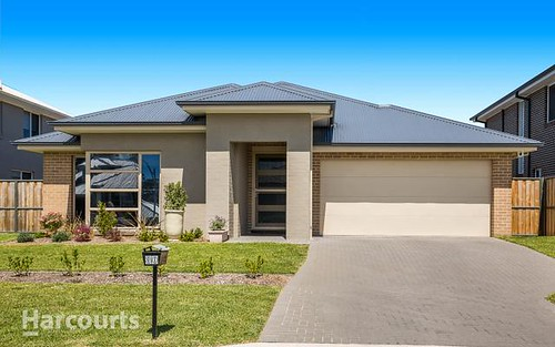 30 The Cedars Avenue, Pitt Town NSW 2756