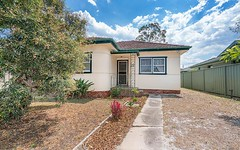 139 Blackwall Road, Woy Woy NSW