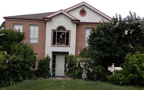 16 Lonsdale Close, Lake Haven NSW