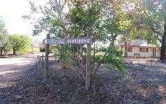 Farm 1368 Gribble Road, Yenda NSW