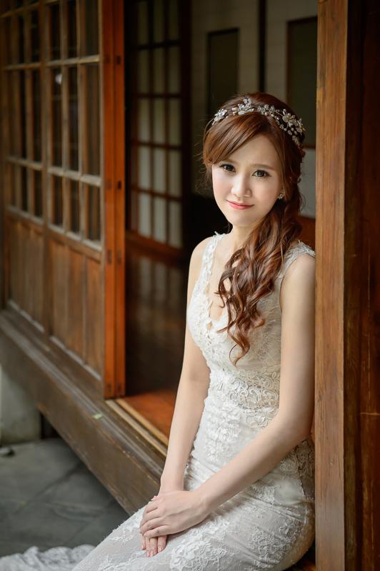 第九大道婚紗,第九大道婚紗包套,NO9婚紗,新祕BONA,自助婚紗,婚攝小寶,KIWI影像基地,JH florist,MSC_0023