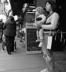 XSCF2273.jpg (Terry Cioni) Tags: vancouver tc dailywalk x100f thedrive