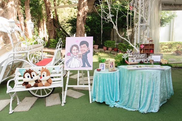 青青戶外婚禮,青青星河池畔,青青食尚花園會館,青青婚宴,青青婚禮,紅帽子工作室,婚攝小寶,紅帽子,Redcap-Studio-13