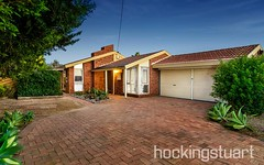 182 Derrimut Road, Hoppers Crossing VIC