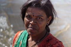 Ganga Ghat - Nasik (JohnMawer) Tags: nasik nashik maharashtra india in