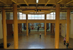 Palais de Tokyo (Badly Drawn Dad) Tags: avenueduprésidentwilson fra france geo:lat=4886429538 geo:lon=229691533 geotagged îledefrance paris palaisdetokyo contemporaryartmuseum modernart 2017