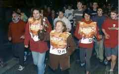 Korrika 14 2005 - Olaberria