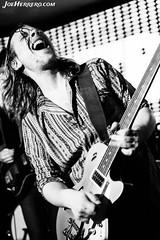 Jetbone (Joe Herrero) Tags: aprobado jetbone rock madrid boite live directo bolo gig musica musico guitarra guitar