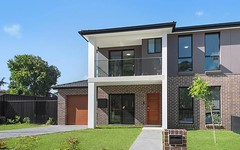 123B Kent Road, Marsfield NSW