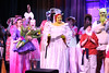 20170408-2951 (squamloon) Tags: shrek nrhs newfound 2017 musical