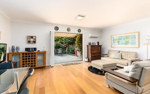 3/415 Glebe Point Road, Glebe NSW