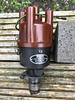 "211905205F Distributor ZV/VJR 4 BR 25/1 - up to engine number 3 580 000 • <a style=""font-size:0.8em;"" href=""http://www.flickr.com/photos/33170035@N02/33185449686/"" target=""_blank"">View on Flickr</a>"
