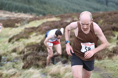 IMG_2918 (ajg393) Tags: criffel hill race 2017