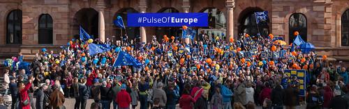 MK55672-75_Pulse_of_Europe_(Wiesbaden).JPG