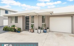 2/25 Pur Pur Avenue, Lake Illawarra NSW