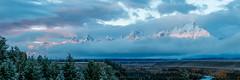 20161006_untitled shoot_0989-Pano.jpg (A Morrissette Perspective) Tags: grandteton grandtetonnationalpark jacksonhole landscape sunrise snakeriver