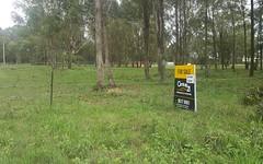 214 Deleware Road, Riverstone NSW