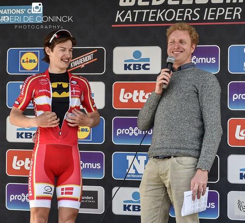 junioren Gent Wevelgem (81)