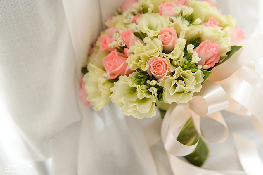 婚攝 萬豪酒店 台北婚攝 婚禮攝影 婚禮紀錄 婚禮紀實  JSTUDIO_0072