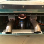 JAGUAR XJ220C TWR WORKS LE MANS GT CLASS WINNER thumbnail