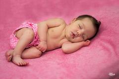 _DSC0078-2 (Jonas Kakaroto Honorato) Tags: jkakaroto newborn recemnascido baby bebe luna criança child