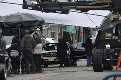 DSC_0352 (krazy_kathie) Tags: ouat once upon time set pics robert carlyle