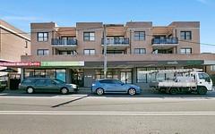 17/1-3 Kleins Road, Northmead NSW