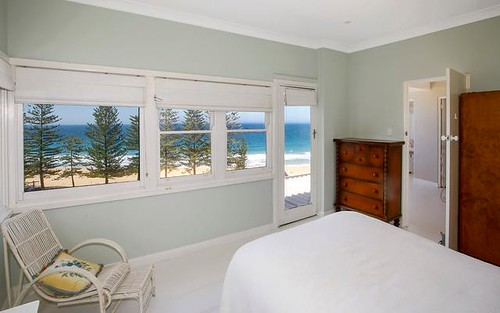229 Whale Beach Road, Whale Beach NSW 2107