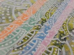 Colourful motifs (Landanna) Tags: colourfulmotifs viking helleristninger