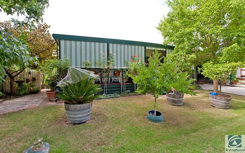 69 / 5189 Riverina Highway, Howlong NSW