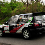 "Kazar Rallye 2017 <a style=""margin-left:10px; font-size:0.8em;"" href=""http://www.flickr.com/photos/90716636@N05/33398746314/"" target=""_blank"">@flickr</a>"