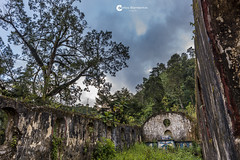 Intentemos no vivir en el pasado, orquestemos un futuro (Carlos A. Barrientos) Tags: dios diosmiartistafavorito guatemala altaverapaz carchá mountains trees history arquictecture church landscape photography photooftheday nature naturepics earth earthexperience sky clouds cloudscape nationalgeographic natgeo natgeotravel yourshot nikon nikonlandscape amazing dreams working travel visitguatemala visiting