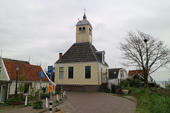IMG_0098 (muirsr70) Tags: amsterdam durgerdam geo:lat=5237763437 geo:lon=499035123 geotagged netherlands nld noordholland